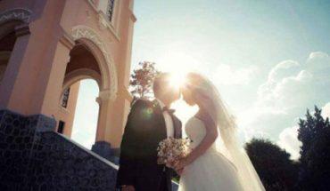 Những nơi chụp ảnh cưới cực đẹp ở thành phố mộng mơ