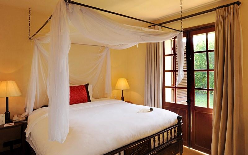 ana mandara villas dalat resort & spa review