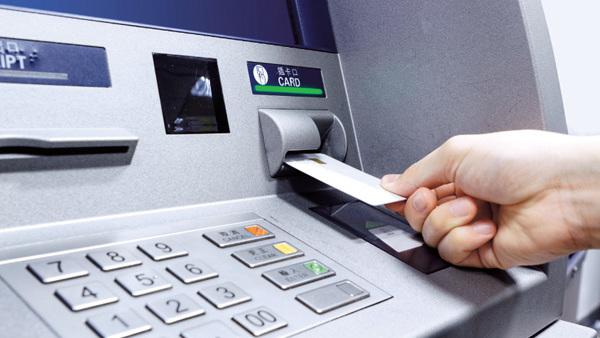 ATM Đà Lạt