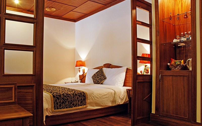 giá phòng khách sạn hoàng anh đất xanh đà lạt