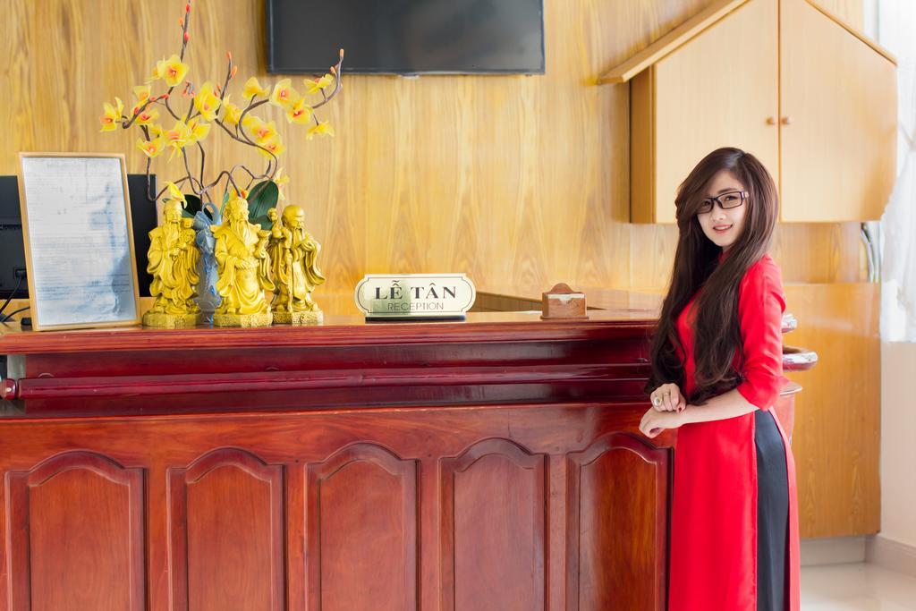 hotel hoàng gia đà lạt