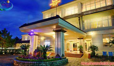 hotel-muong-thanh-dalat-3