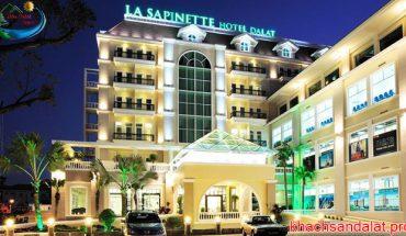 hotel-sapinette-dalat-5