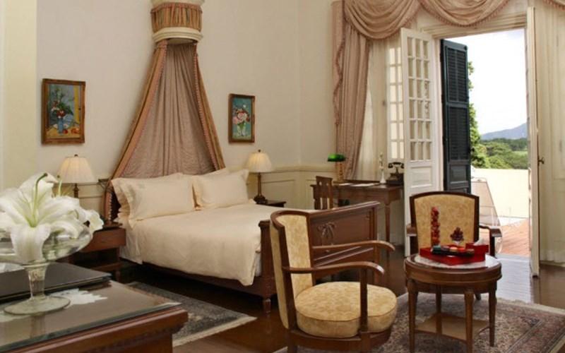 khách sạn palace lâm đồng