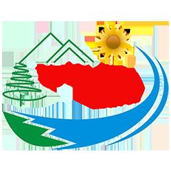 Logo Du Lịch Đà Lạt