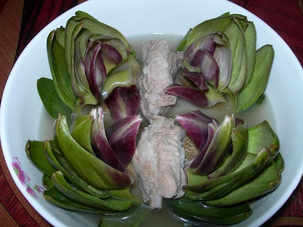 Những món ăn ngon của Đà Lạt top 100 ẩm thực đặc sản Việt Nam