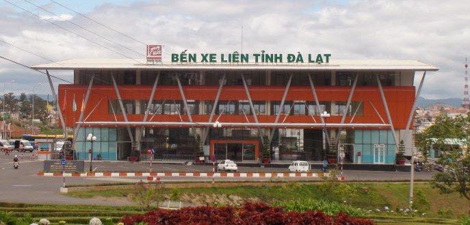 Phương Trang Đà Lạt