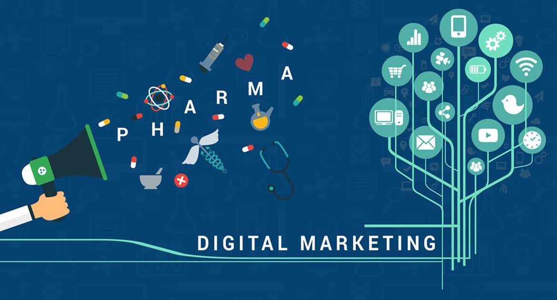 Digital marketing Đà Lạt