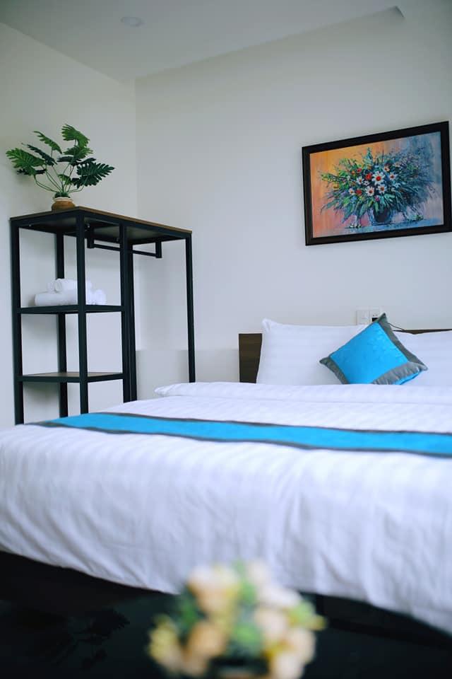 hotel Hà Lê