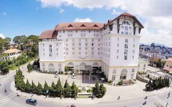 kinh nghiệm đặt phòng khách sạn giá rẻ Đà Lạt