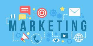 Marketing online Đà Lạt