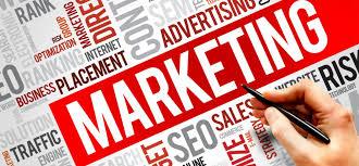 marketing online facebook