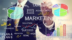 Marketing online seo top google