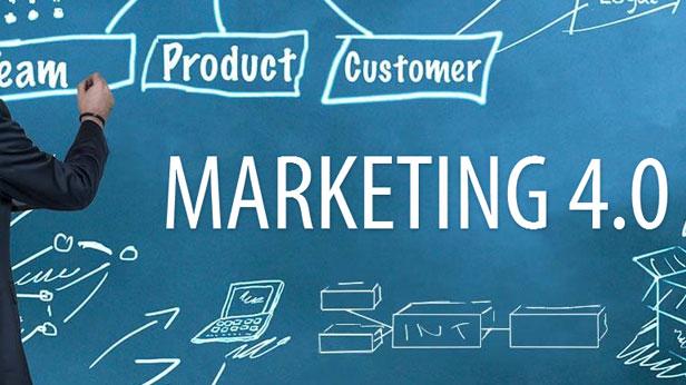 marketing online tại Đà Lạt