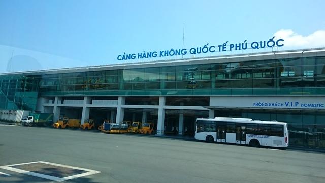 Tour Đà Lạt Phú Quốc 4 ngày 3 đêm