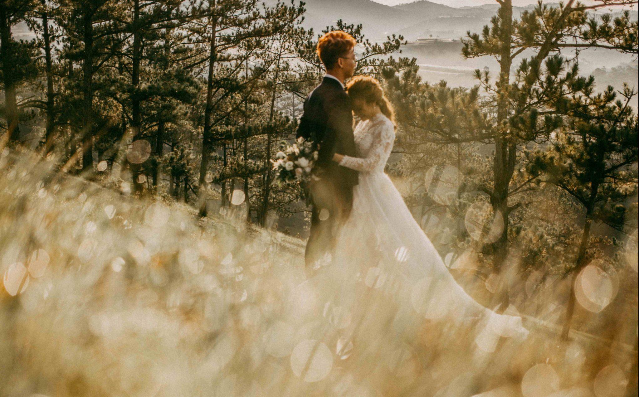 Địa điểm chụp ảnh cưới Scaled