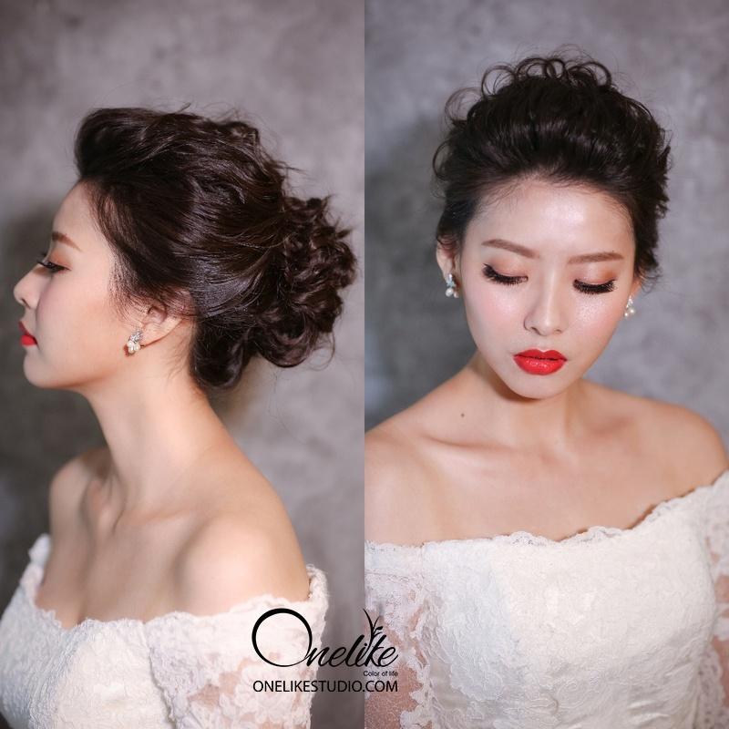 make up Đà Lạt